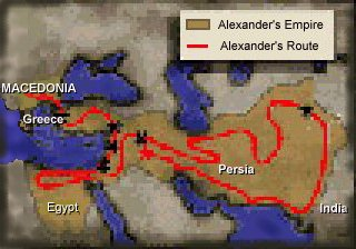 an introduction to the empire of alexander the great This was a good introduction to the life of alexander the great i chose to read this volume instead of the other four choices at my library because a review said that this was more accessible and it did feel a bit less academic than it could have, and it relayed a number of stories that kept it from being really rigid prose.